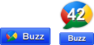 google-buzz-buttons