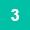 icon_three