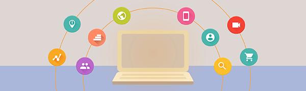 Acquérir des compétences numériques