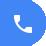 Google Partners Image