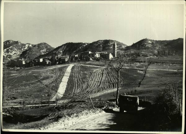 [Campagne d'Italie] IV Army 1944-1945  01995c2a51ddb964_landing