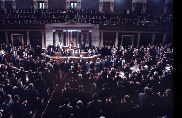 Image result for 91st congress images