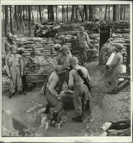 [Campagne d'Italie] IV Army 1944-1945  13f51bddb903fa3b_landing