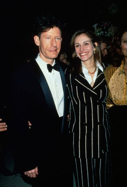 lyle lovett wife. LIFE: C/W singer Lyle Lovett and wife, actress - Hosted by Google