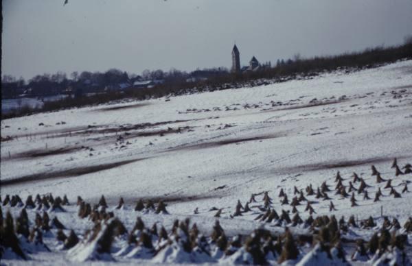 [Campagne des Ardennes] Battle Of The Bulge - George Silk 14d0ed861db28693_landing