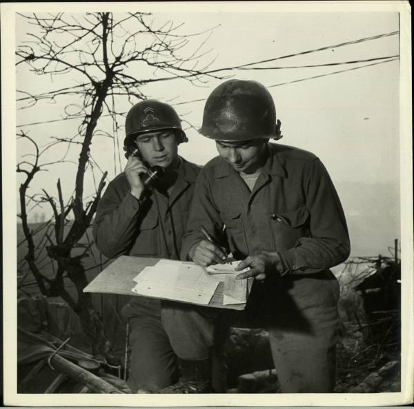 [Campagne d'Italie] IV Army 1944-1945  19698e39049d7e02_landing