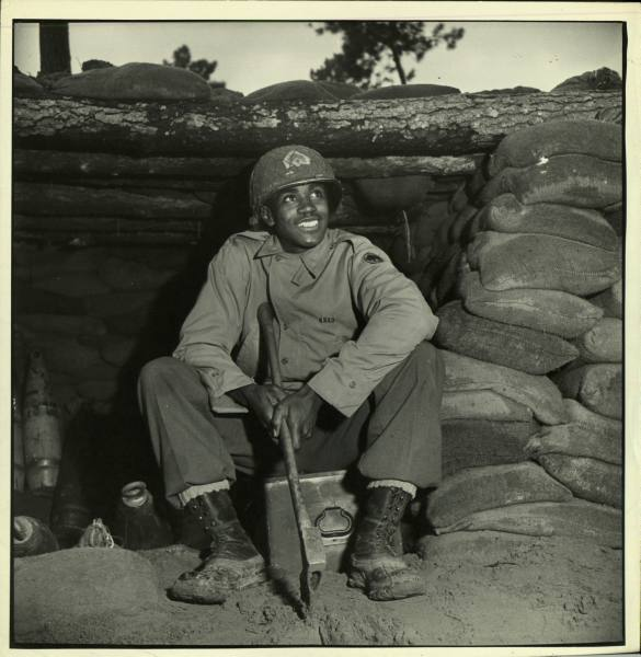 [Campagne d'Italie] IV Army 1944-1945  1f9afa252eb12346_landing