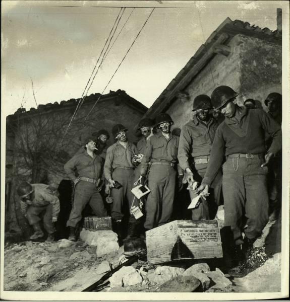 [Campagne d'Italie] IV Army 1944-1945  213679b7e73d51c1_landing