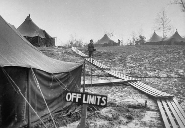 [Campagne d'Italie] IV Army 1944-1945  2d910eb74cc97d21_landing