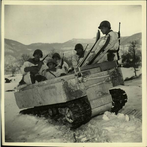 [Campagne d'Italie] IV Army 1944-1945  34b0136897900bbd_landing