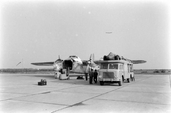 35129f75706cb325_landing