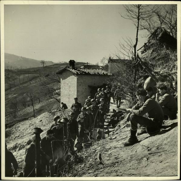 [Campagne d'Italie] IV Army 1944-1945  3ccbb0eb47a3a029_landing