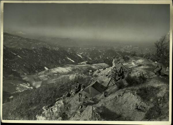 [Campagne d'Italie] IV Army 1944-1945  41db5857f4552c41_landing