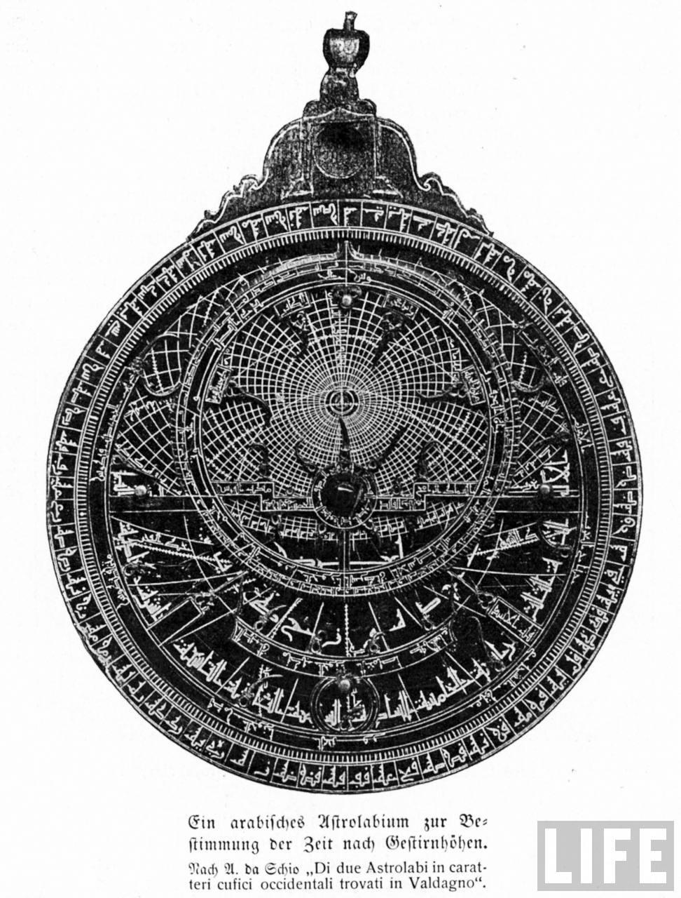 Astrolabe (asset-cache.com)