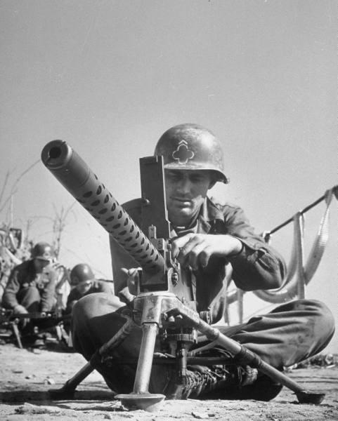 [Campagne d'Italie] IV Army 1944-1945  43d33b020c4ece60_landing
