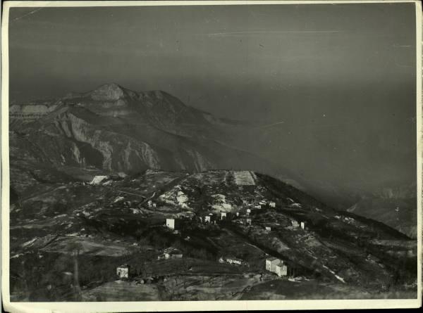 [Campagne d'Italie] IV Army 1944-1945  43fd01935698ea63_landing