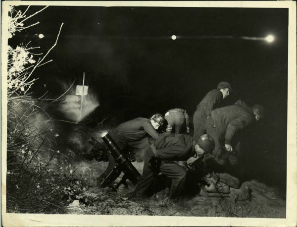 [Campagne d'Italie] IV Army 1944-1945  46131494cc4f718a_landing