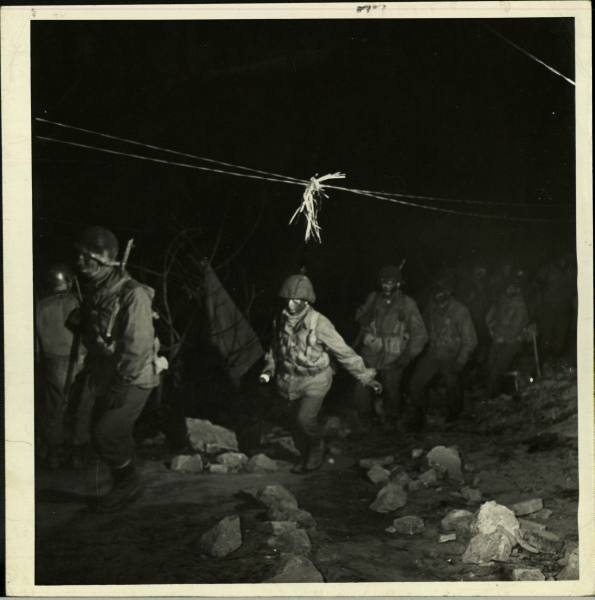 [Campagne d'Italie] IV Army 1944-1945  4c2cfd6eb506f274_landing