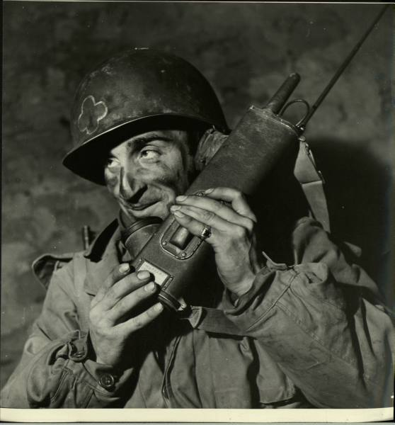 [Campagne d'Italie] IV Army 1944-1945  4cfd5b70c7bcf43f_landing