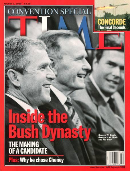 Du nouvel ordre mondial au désordre intégral. dans guerre froide / relations internationales