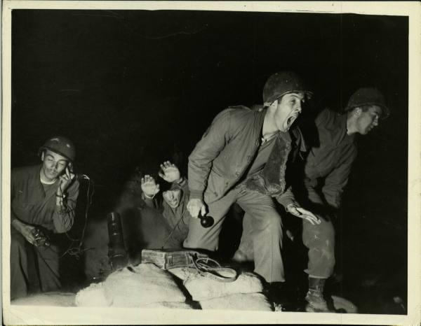 [Campagne d'Italie] IV Army 1944-1945  6ae5e68b36a306d7_landing