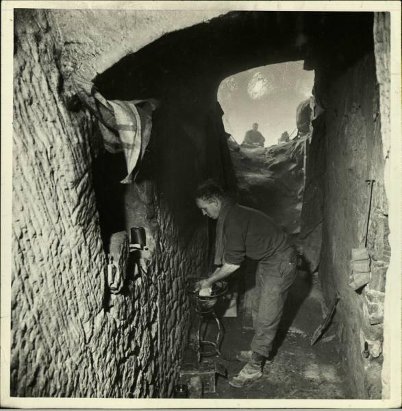 [Campagne d'Italie] IV Army 1944-1945  6e9f00f1cbe48f95_landing