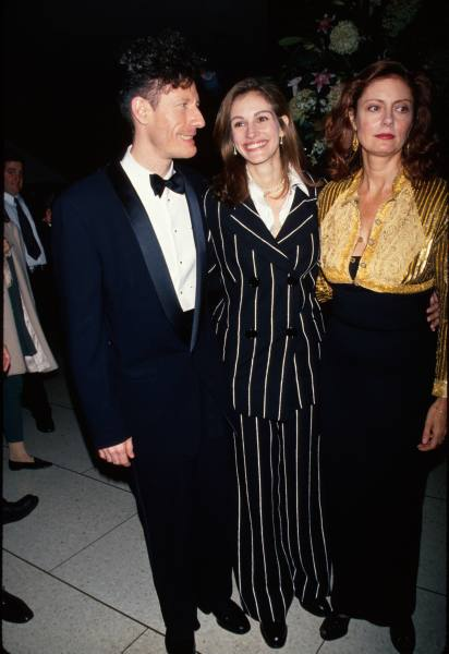 lyle lovett wife. LIFE: (L-R) Musician Lyle Lovett w. wife, actr - Hosted by Google