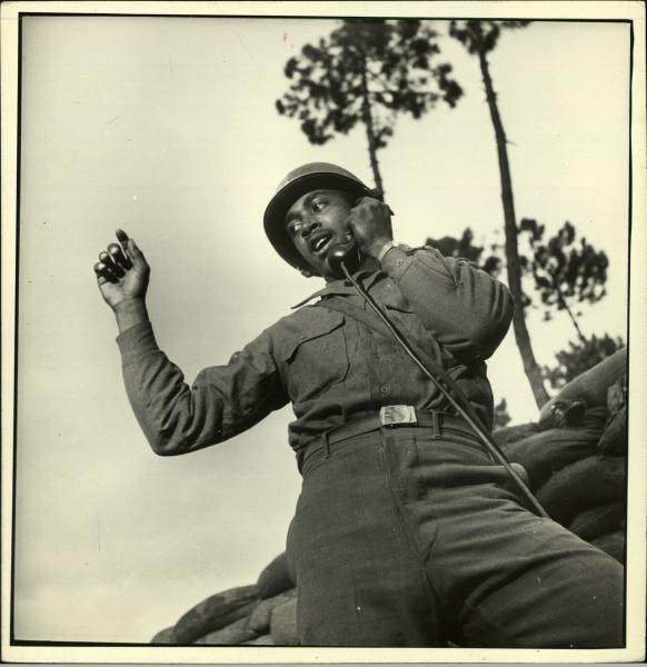 [Campagne d'Italie] IV Army 1944-1945  7fa9ca21178f3064_landing