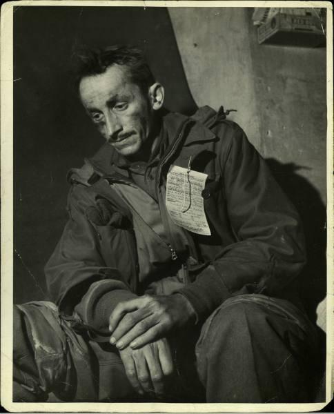 [Campagne d'Italie] IV Army 1944-1945  82d7cf0d6fcbe892_landing