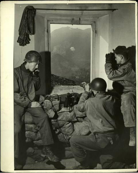 [Campagne d'Italie] IV Army 1944-1945  86183ee26cfddec1_landing