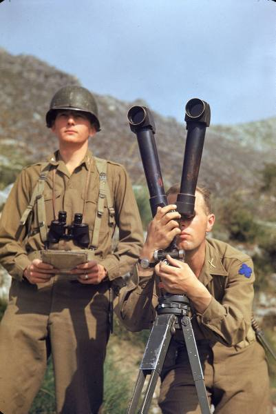 [Campagne d'Italie] Mai 44 , 88 Infantry division aux alentours de Rome  87f6a3ea1e39faf2_landing