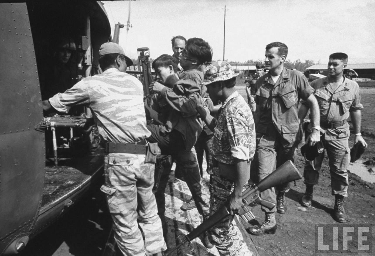 prisonniers de guerre 9a5910af8c8abe17_large