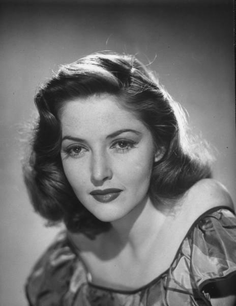 martha vickers actress