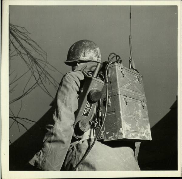 [Campagne d'Italie] IV Army 1944-1945  A983280055f5c666_landing