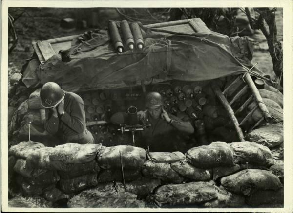 [Campagne d'Italie] IV Army 1944-1945  B1bfc5cd63b0c442_landing