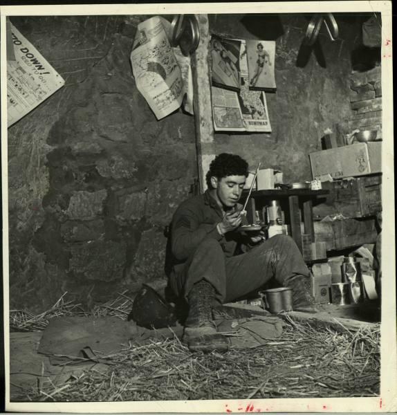 [Campagne d'Italie] IV Army 1944-1945  Bcdafda47aa016d8_landing
