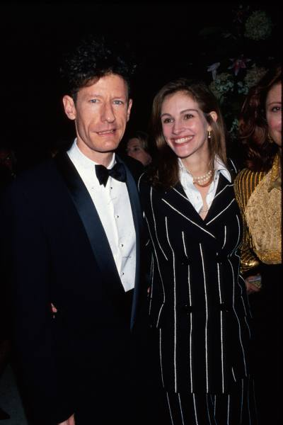 lyle lovett wife. LIFE: Musician Lyle Lovett and wife, actress J - Hosted by Google