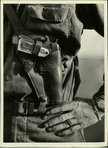 [Campagne d'Italie] IV Army 1944-1945  D050a2be8ae923f2_landing
