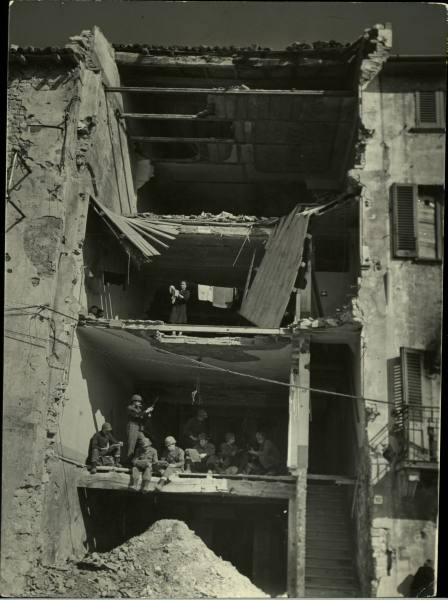 [Campagne d'Italie] IV Army 1944-1945  D09be0c27082905a_landing