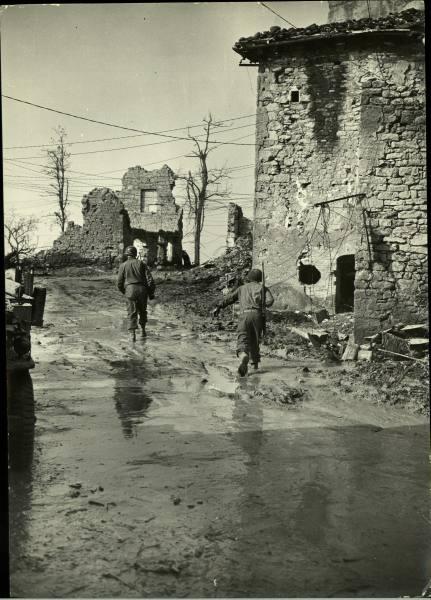 [Campagne d'Italie] IV Army 1944-1945  D1b54688df7350ff_landing
