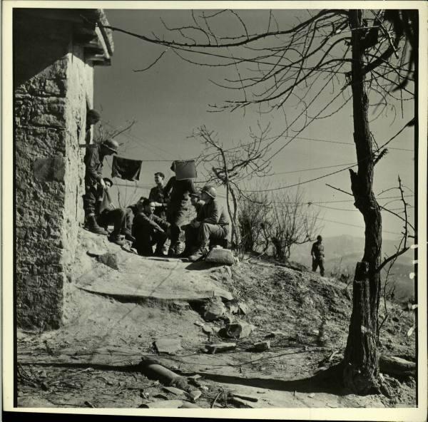[Campagne d'Italie] IV Army 1944-1945  D98e1822e7c275e6_landing