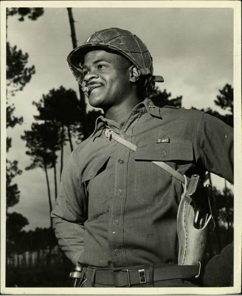 [Campagne d'Italie] IV Army 1944-1945  E4dcbb1c5b658e1f_landing