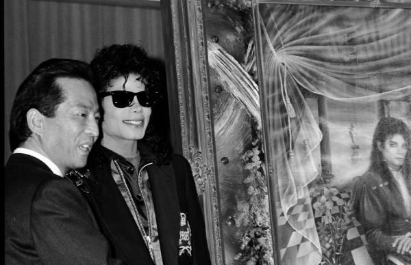Raridades: Somente fotos RARAS de Michael Jackson. - Página 3 E7a68268a08c56c7_landing