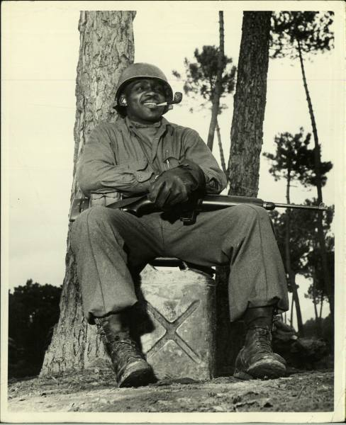 [Campagne d'Italie] IV Army 1944-1945  Ecde0f8d0b34f7eb_landing