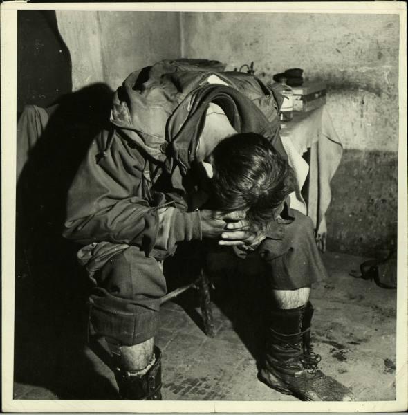 [Campagne d'Italie] IV Army 1944-1945  F3fbdef765e957da_landing