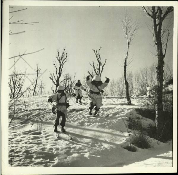[Campagne d'Italie] IV Army 1944-1945  Fa076a884a7486da_landing