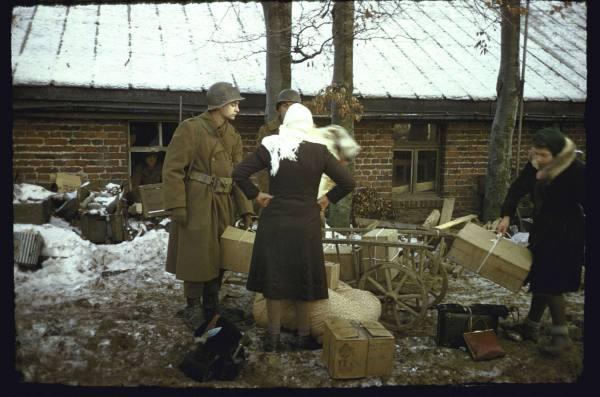 [Campagne des Ardennes] Battle Of The Bulge - George Silk Fcc4a6c409dfa2d8_landing