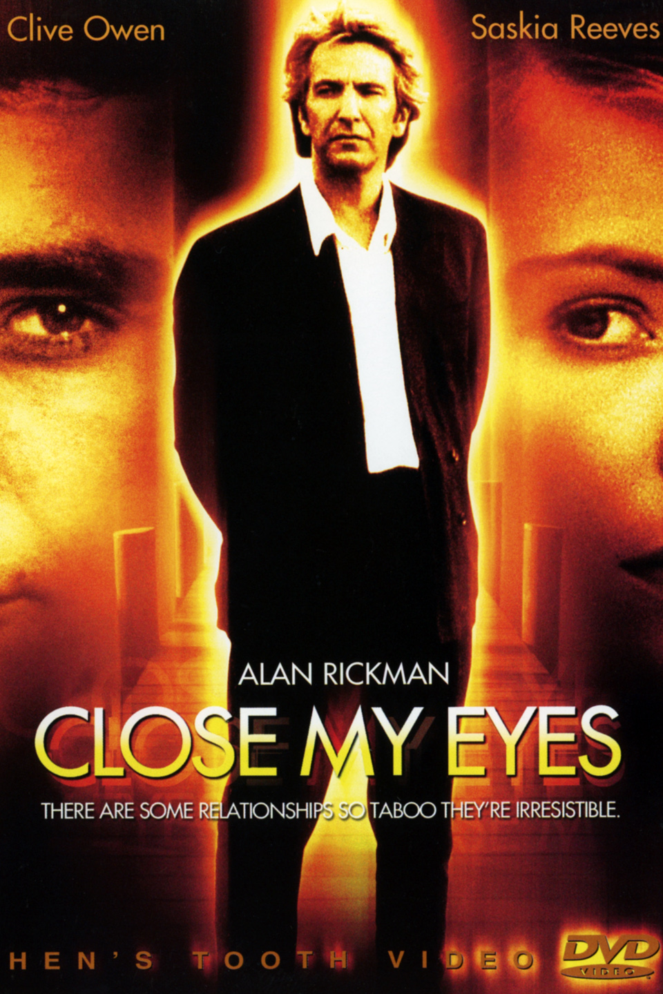 Close My Eyes (film) wwwgstaticcomtvthumbdvdboxart13131p13131d
