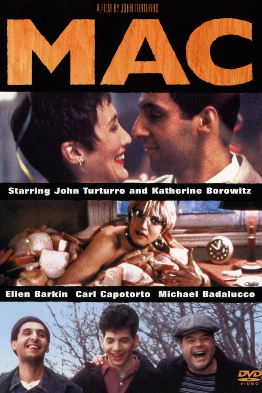 Mac (film) wwwgstaticcomtvthumbdvdboxart14020p14020d