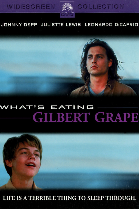 mental illness what s eating gilbert What's eating gilbert grape film opens in what seems like at first many boring small, and rural towns the grapes are the poster for dysfunctional family gilbert has taken the role of the head of.